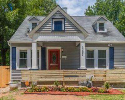 1393 Westview Dr Sw #Atlanta, Atlanta, GA 30310 5 Bedroom House
