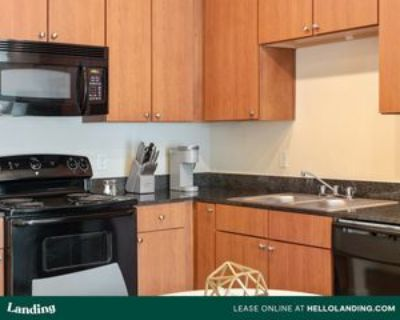 200 W Liberty St..25809 #1904, Louisville, KY 40202 1 Bedroom Apartment