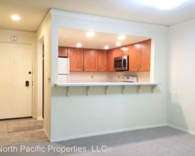401 100th Ave Ne #211, Bellevue, WA 98004 1 Bedroom House