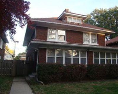 4035 Central Ave #4035, Indianapolis, IN 46205 3 Bedroom Condo