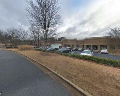 Paddocks Professional Park Medical/Professional Office