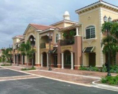 10025 10025 Villagio Gardens Ln. 36-205, Estero, FL 33928 2 Bedroom House