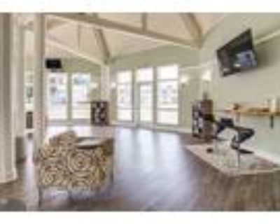 River Crossing at Roswell - 1 Bed 1 Bath - Renovated