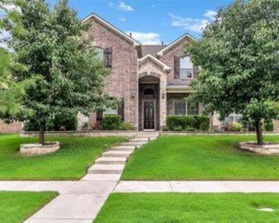 3611 Caruth Ln, Frisco, TX 75034 6 Bedroom House