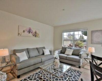 453 E Okeefe St #201, East Palo Alto, CA 94303 2 Bedroom Condo
