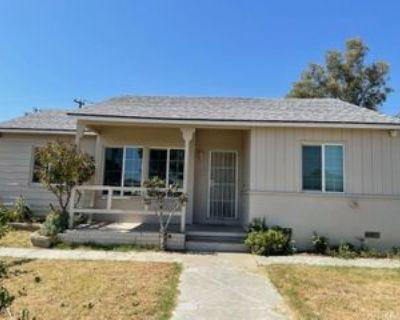 2235 Heather Way, Pomona, CA 91767 3 Bedroom House