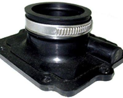 Nachman 07-100-53 Polaris 800 Xcr1999-2003 Carburetor Mounting Flange