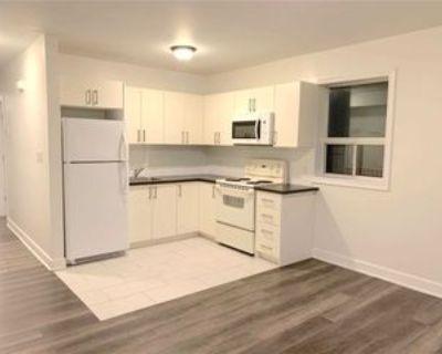 1816 Dufferin Street ##3 - 2nd F, Toronto, ON M6E 3P6 2 Bedroom Apartment