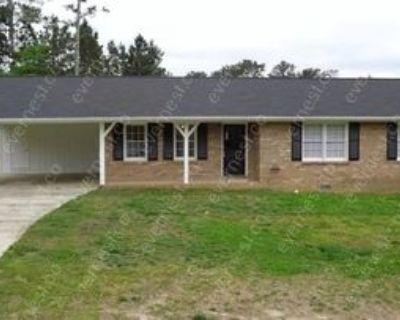1651 Dove Ct Sw, Marietta, GA 30064 3 Bedroom House