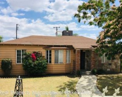 905 Water St, Bakersfield, CA 93305 3 Bedroom House