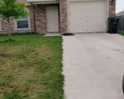 4607 Waterproof, Killeen, TX 76549 3 Bedroom Condo