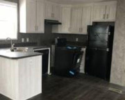 693 Mills Dr #693, Towanda, KS 67144 3 Bedroom Apartment