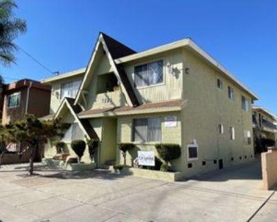 4033 W 135th St, Hawthorne, CA 90250 3 Bedroom Condo