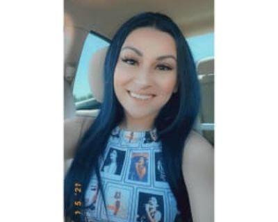 Marie, 29 years, Female - Looking in: Modesto CA