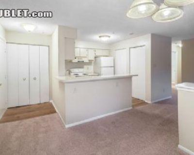 Three Bedroom In Montgomery Village