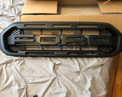 Craigslist - Auto Parts for Sale Classifieds in Casper ...