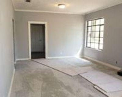 4022 Independence Ave, Shreveport, LA 71109 3 Bedroom House