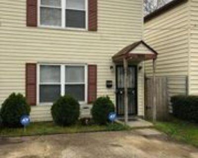 1812 Bracey St, Norfolk, VA 23504 3 Bedroom House