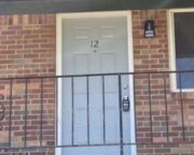 10363 10363 Medallion Drive - 1, Indianapolis, IN 46231 1 Bedroom Condo