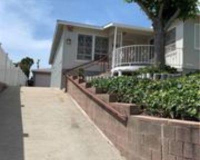 1223 W Elberon Ave, Los Angeles, CA 90732 3 Bedroom House