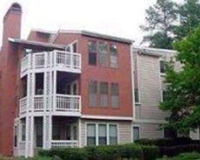 Belcourt Pkwy, Roswell, GA 30076 1 Bedroom Apartment