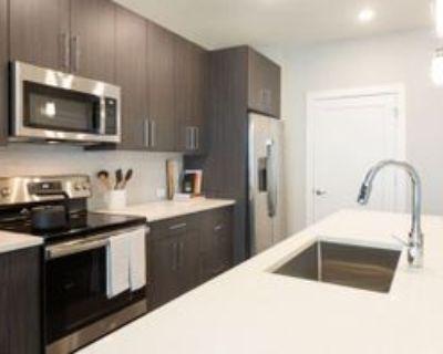 800 Galleria Parkway Southeast #334, Smyrna, GA 30339 1 Bedroom Apartment