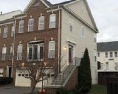 43014 Coulwood Ter, Broadlands, VA 20148 3 Bedroom Apartment for Rent for $2,900/month