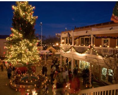 Close to all relax, enjoy privacy, close t/attractions old town shopping UNM - Taylor Ranch