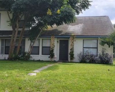 9450 Lake Lotta Cir, Gotha, FL 34734 2 Bedroom Apartment