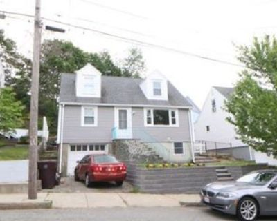 23 Mount Washington St, Everett, MA 02149 5 Bedroom Apartment