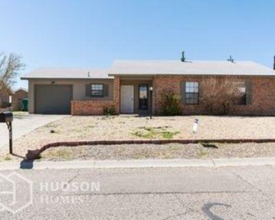 663 Wagon Train Dr Se, Rio Rancho, NM 87124 3 Bedroom House