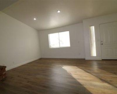15978 Muni Rd #2, Apple Valley, CA 92307 3 Bedroom House