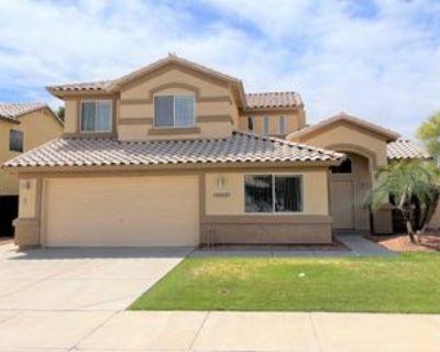 16247 W Jackson St, Goodyear, AZ 85338 5 Bedroom House