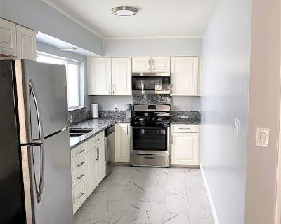 Remodeled rental in the heart of Los Angeles - West Hollywood