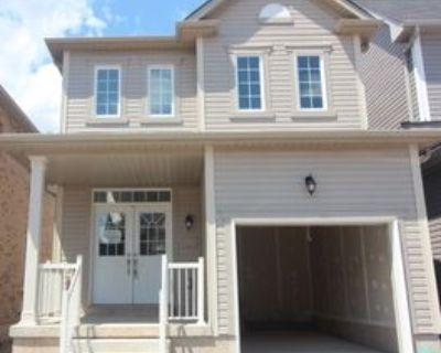 8721 Pawpaw Lane #1, Niagara Falls, ON L2H 3S4 3 Bedroom Apartment