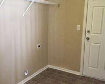 574 E 77th Pl #Denver, Denver, CO 80229 3 Bedroom Apartment