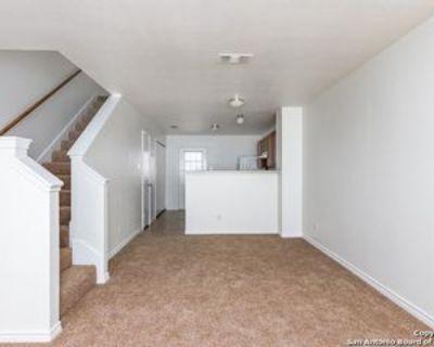 211 Autumn Pass, San Antonio, TX 78245 2 Bedroom Apartment