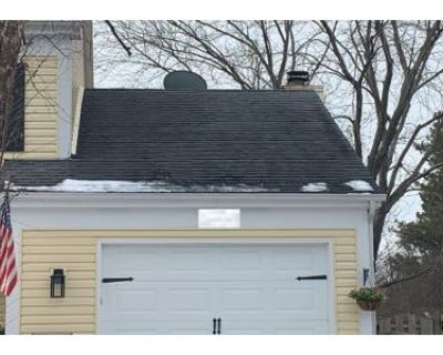 3 Bed 4 Bath Preforeclosure Property in Mundelein, IL 60060 - Knightsbridge Ct