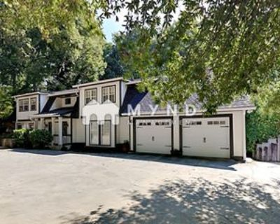 305 Franklin Rd #315, Sandy Springs, GA 30342 3 Bedroom Apartment