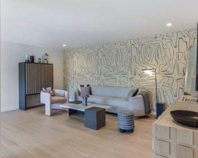 8535 Colgate Ave #4, Los Angeles, CA 90048 2 Bedroom Apartment