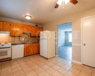 2113 Defoors Ferry Rd. NWA-04 #A04, Atlanta, GA 30318 2 Bedroom Apartment
