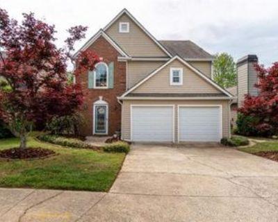 1145 Birchwood Ln, Roswell, GA 30076 3 Bedroom Apartment
