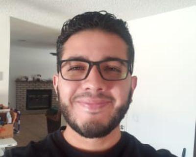 M, 31 years, Male - Looking in: Yuma Yuma County AZ