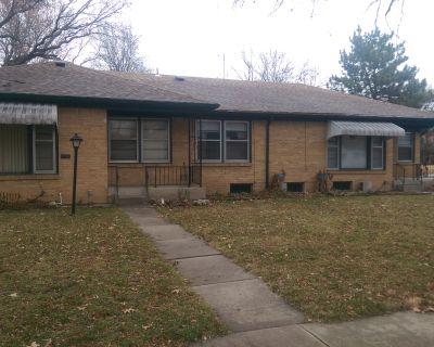 House for Sale in Wichita, Kansas, Ref# 7609623