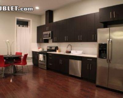 $1600 2 apartment in Albany Metro