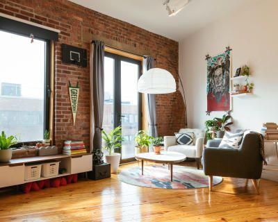 North Brooklyn Portrait and Product Studio, Brooklyn, NY
