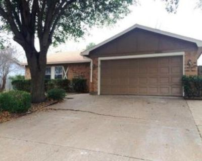 5906 Willow View Dr, Arlington, TX 76017 3 Bedroom House