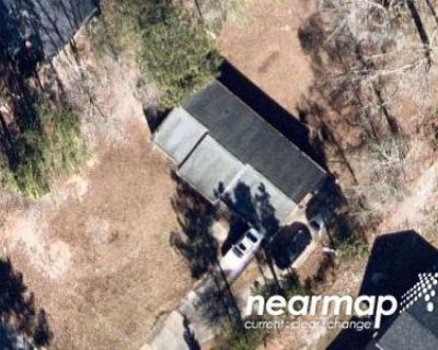 3 Bed 1.0 Bath Preforeclosure Property in Goldsboro, NC 27534 - National Dr