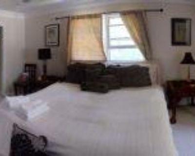 Manson Cobb, GA 30082 4 Bedroom House Rental