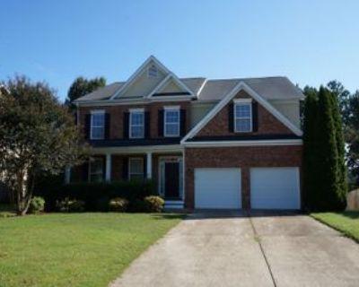 143 Oak Haven Dr, Canton, GA 30115 5 Bedroom Apartment